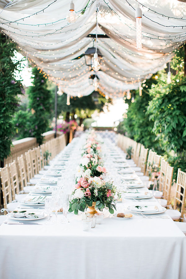 Villa Le Fontanelle Tuscany Wedding Jane   Jason 571 2