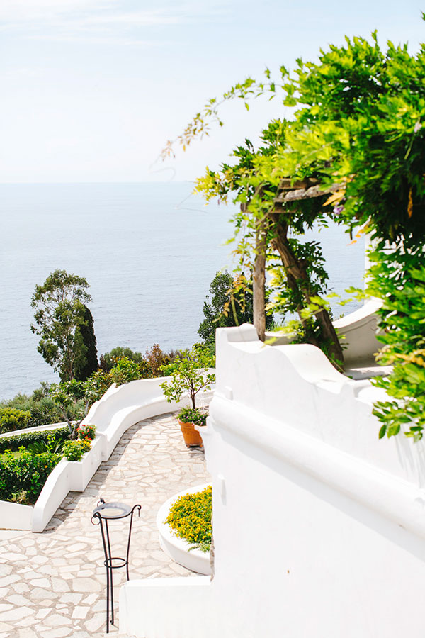 LEs Amis PHoto Destination Wedding Photographer Amalfi Coast Casa Angelina KELJAY 108