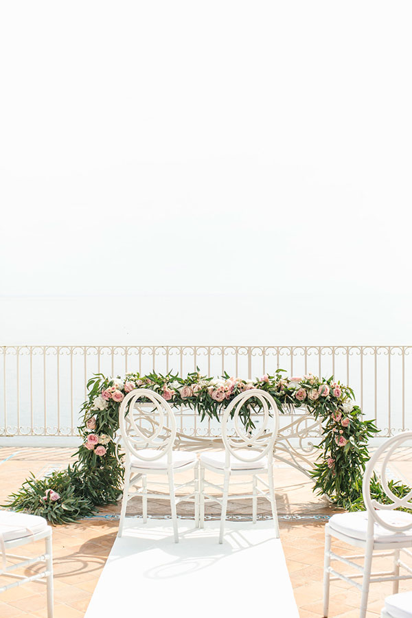 LEs Amis PHoto Destination Wedding Photographer Amalfi Coast Casa Angelina KELJAY 140