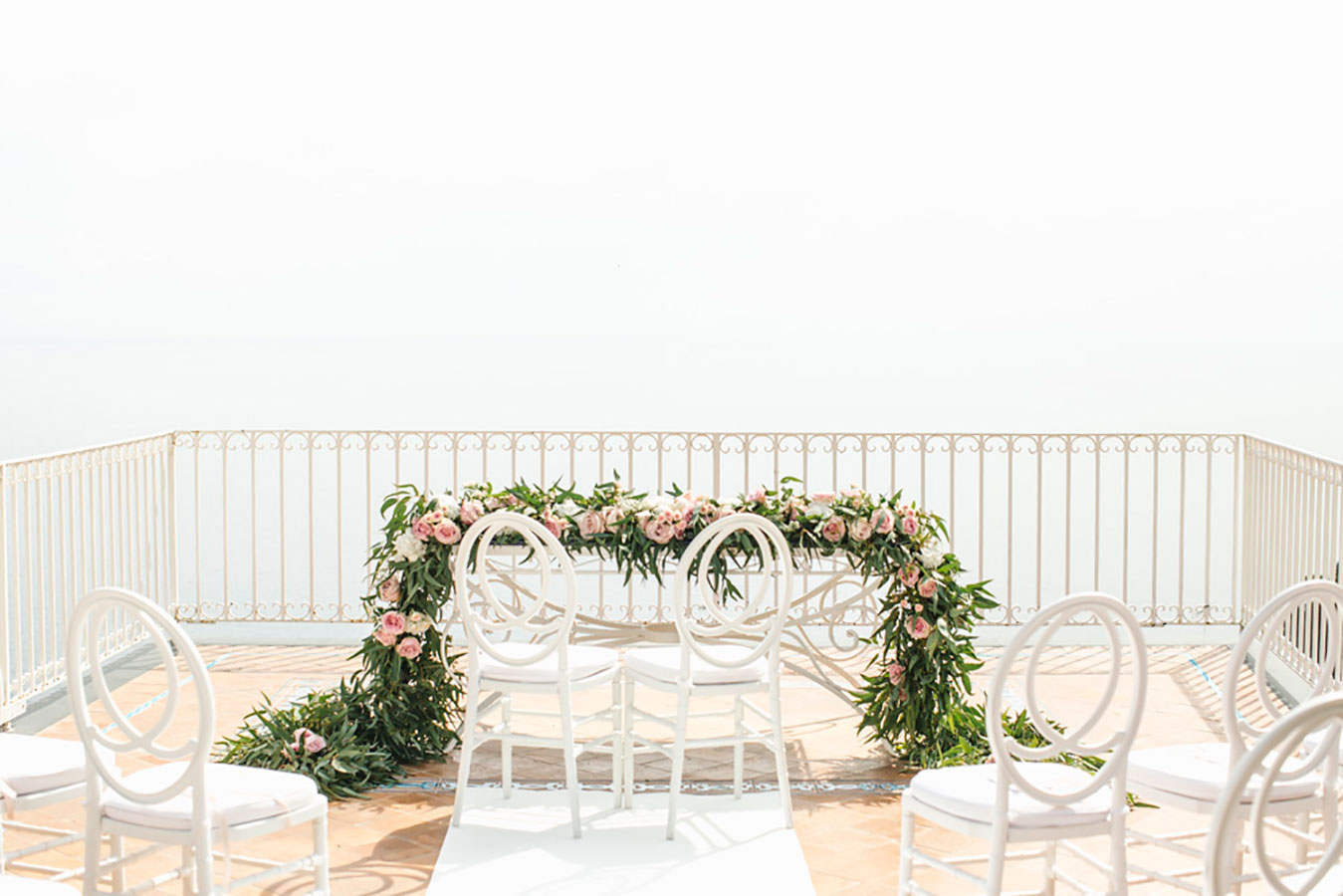 LEs Amis PHoto Destination Wedding Photographer Amalfi Coast Casa Angelina KELJAY 141