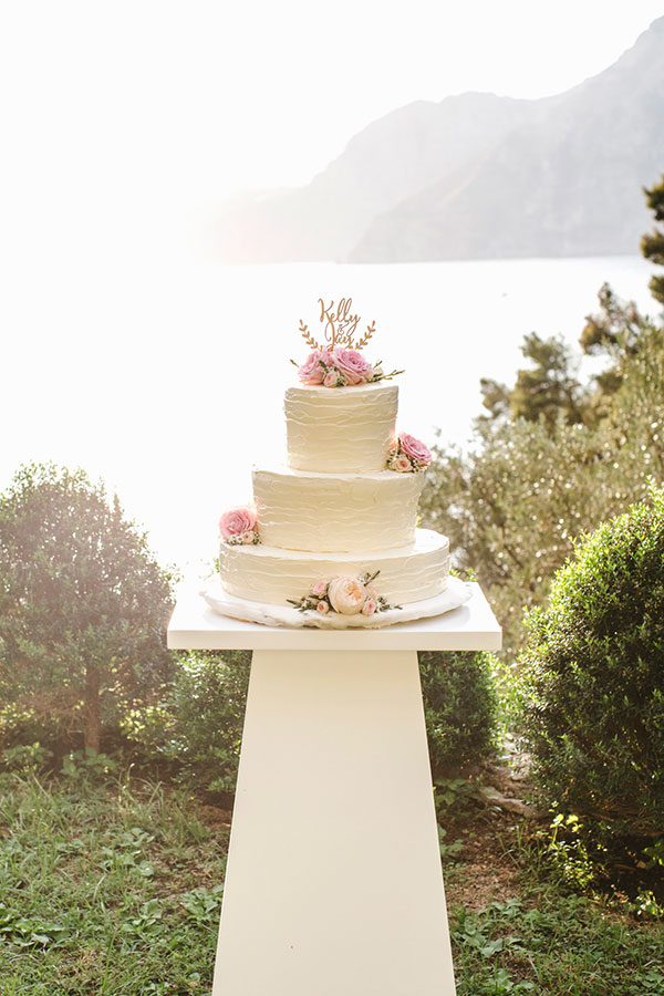 LEs Amis PHoto Destination Wedding Photographer Amalfi Coast Casa Angelina KELJAY 182