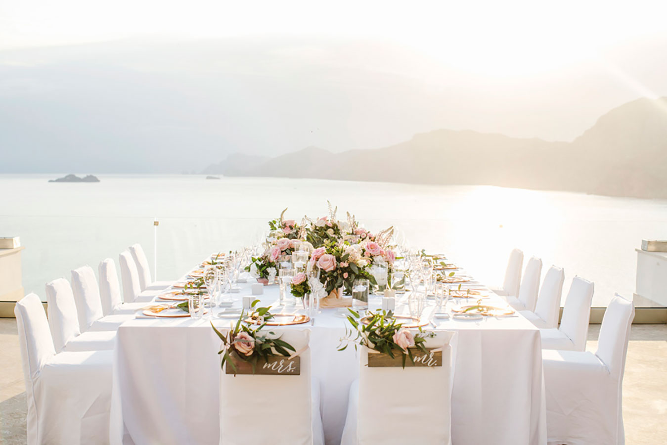 LEs Amis PHoto Destination Wedding Photographer Amalfi Coast Casa Angelina KELJAY 215