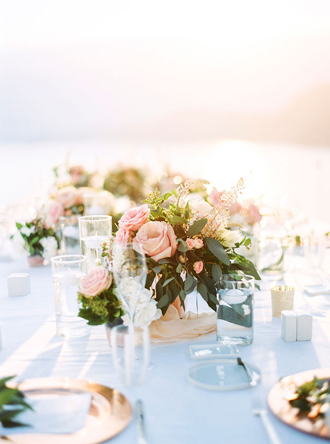 LEs Amis PHoto Destination Wedding Photographer Amalfi Coast Casa Angelina Film KELJAY 52