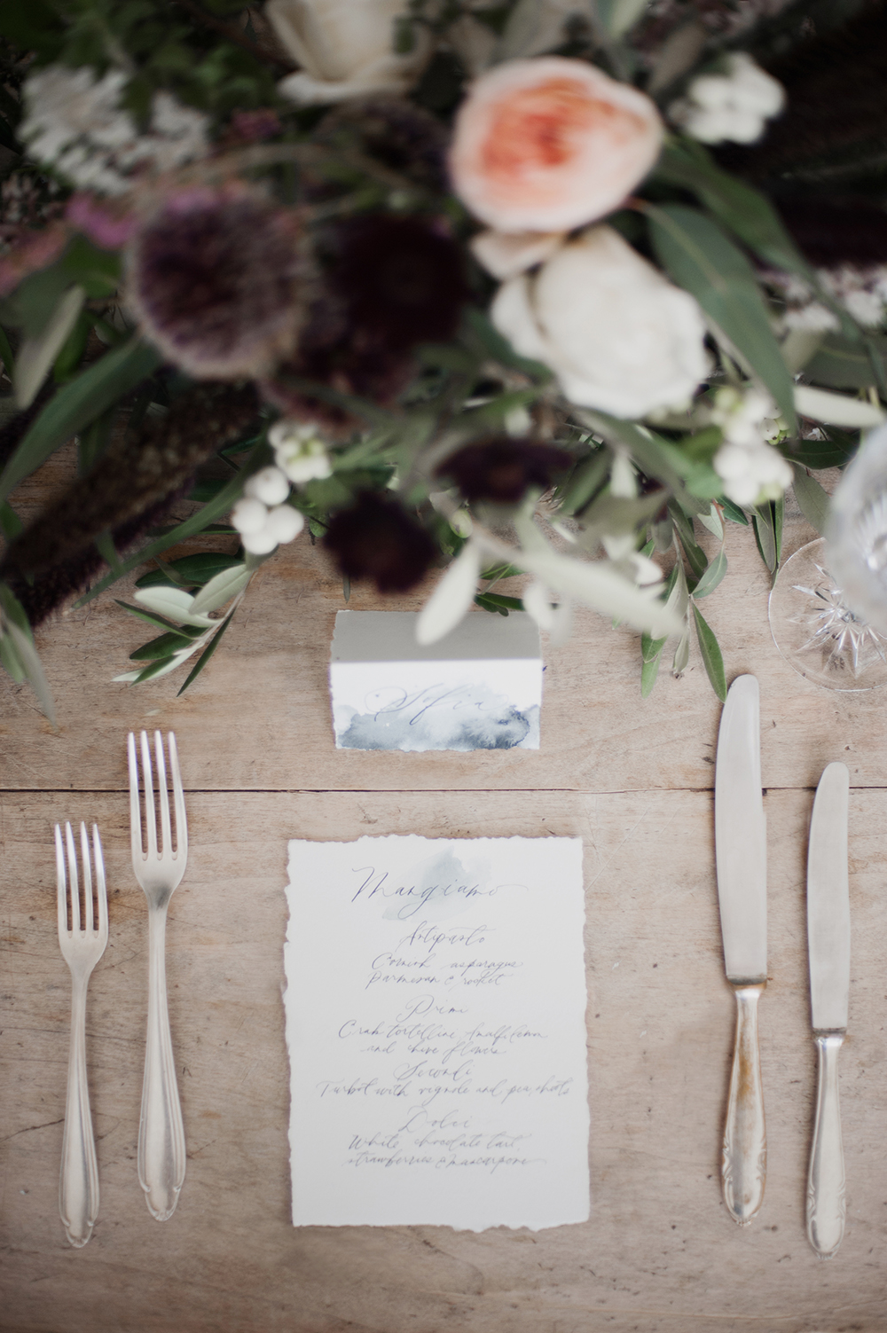 Puglia Wedding Creative Copy 0007