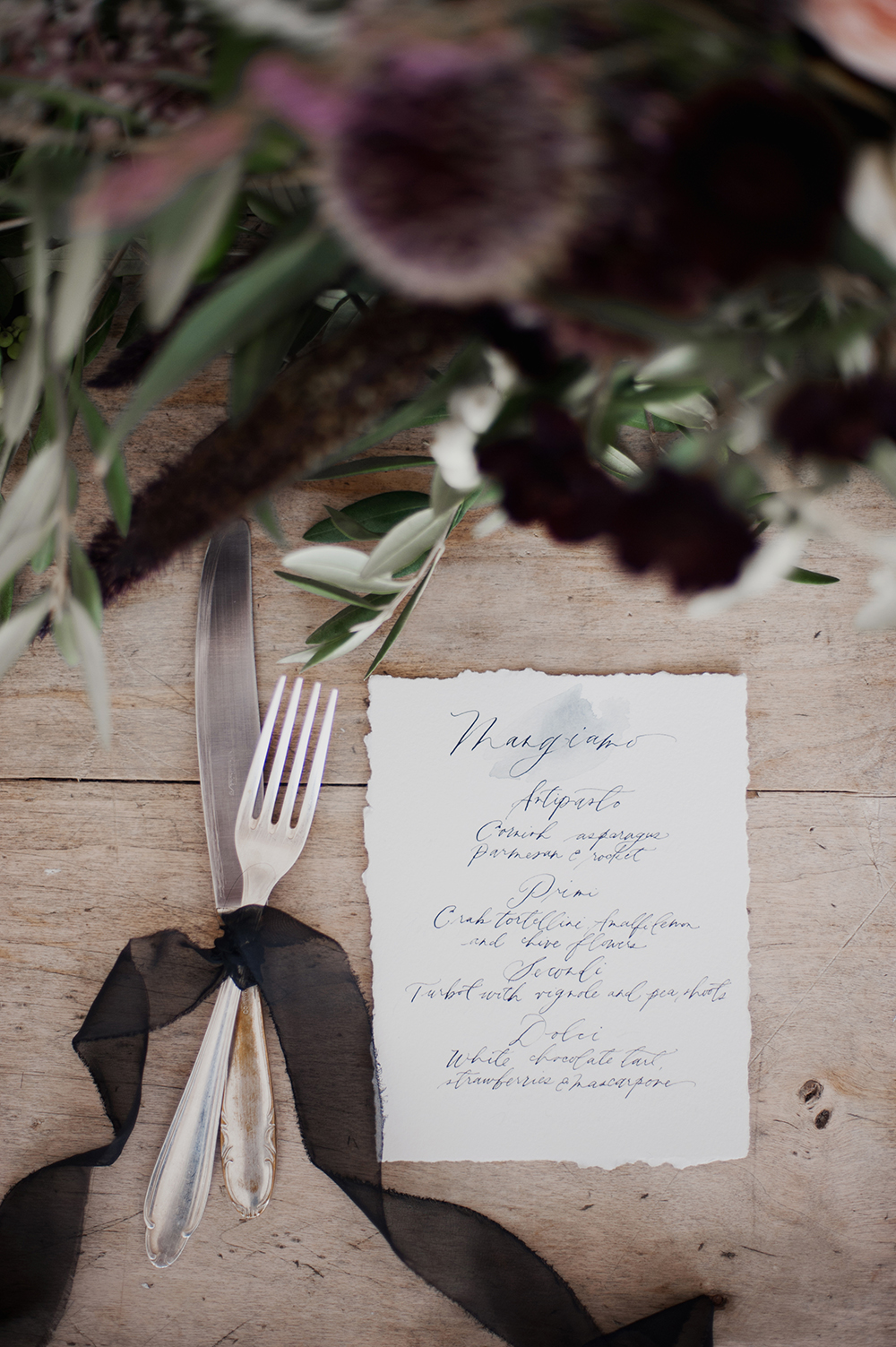 Puglia Wedding Creative Copy 0011