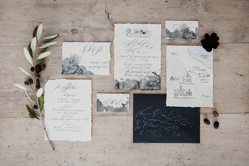 Puglia Wedding Creative Copy 0014