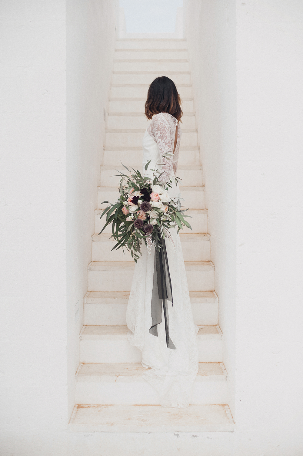 Puglia Wedding Creative Copy 0020
