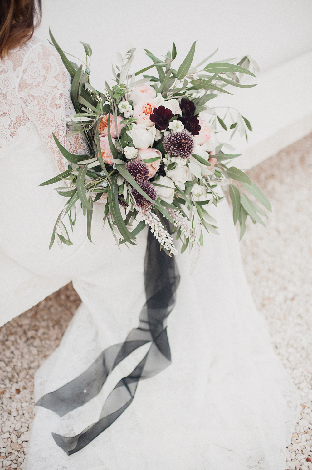 Puglia Wedding Creative Copy 0027