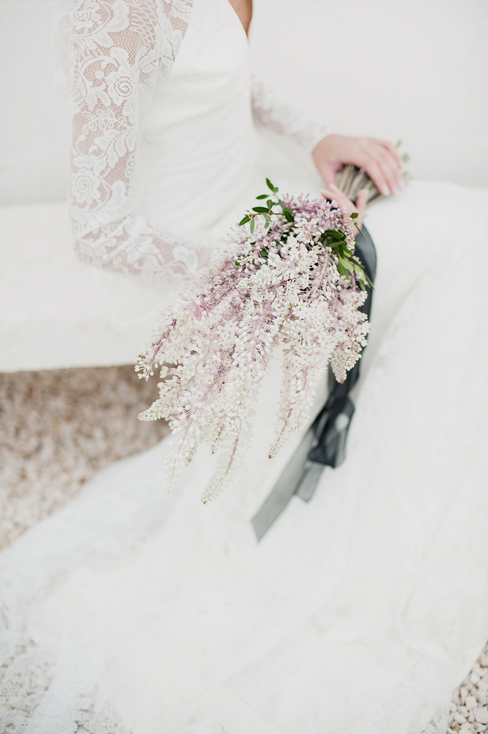 Puglia Wedding Creative Copy 0028