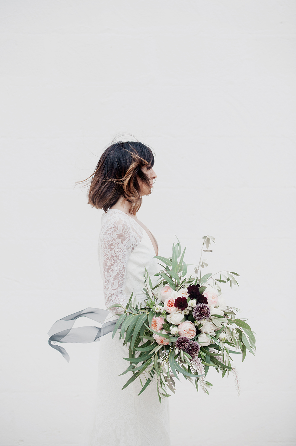 Puglia Wedding Creative Copy 0032