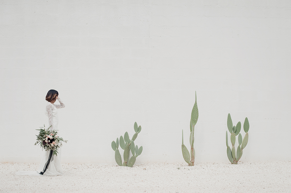 Puglia Wedding Creative Copy 0033