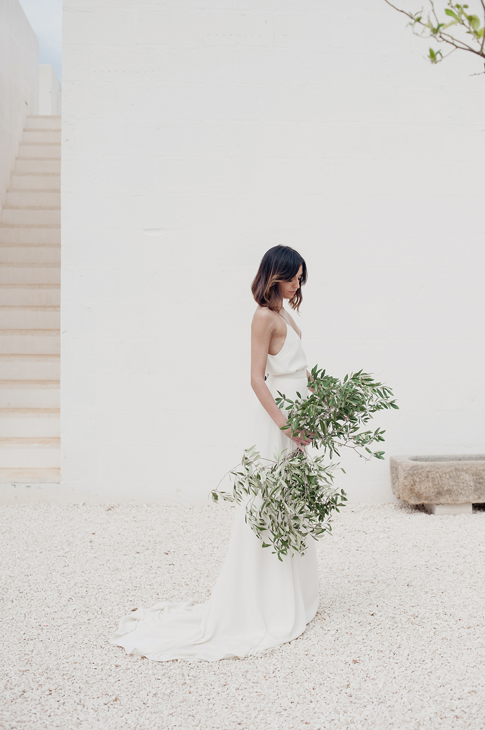 Puglia Wedding Creative Copy 0040