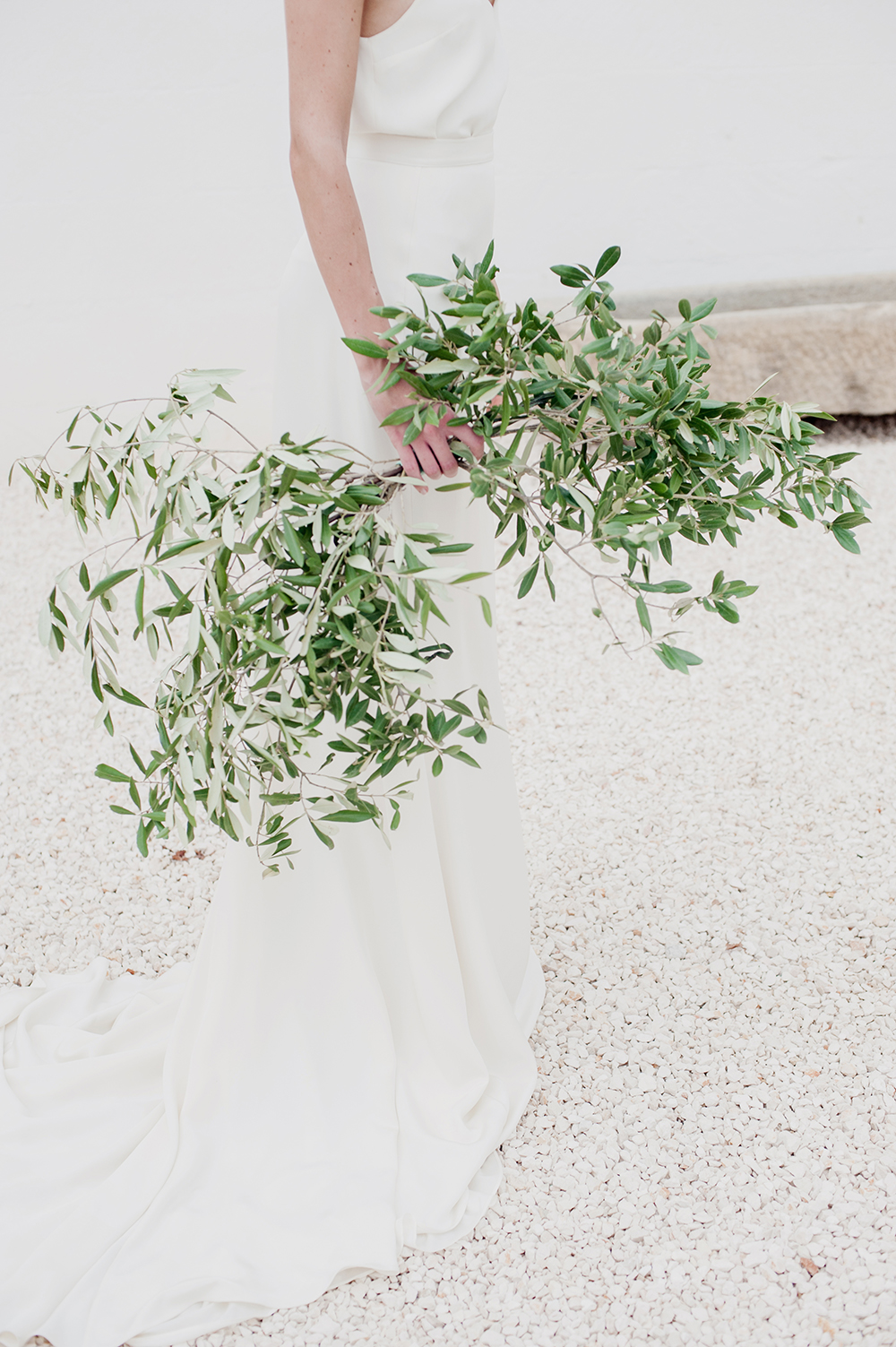 Puglia Wedding Creative Copy 0041