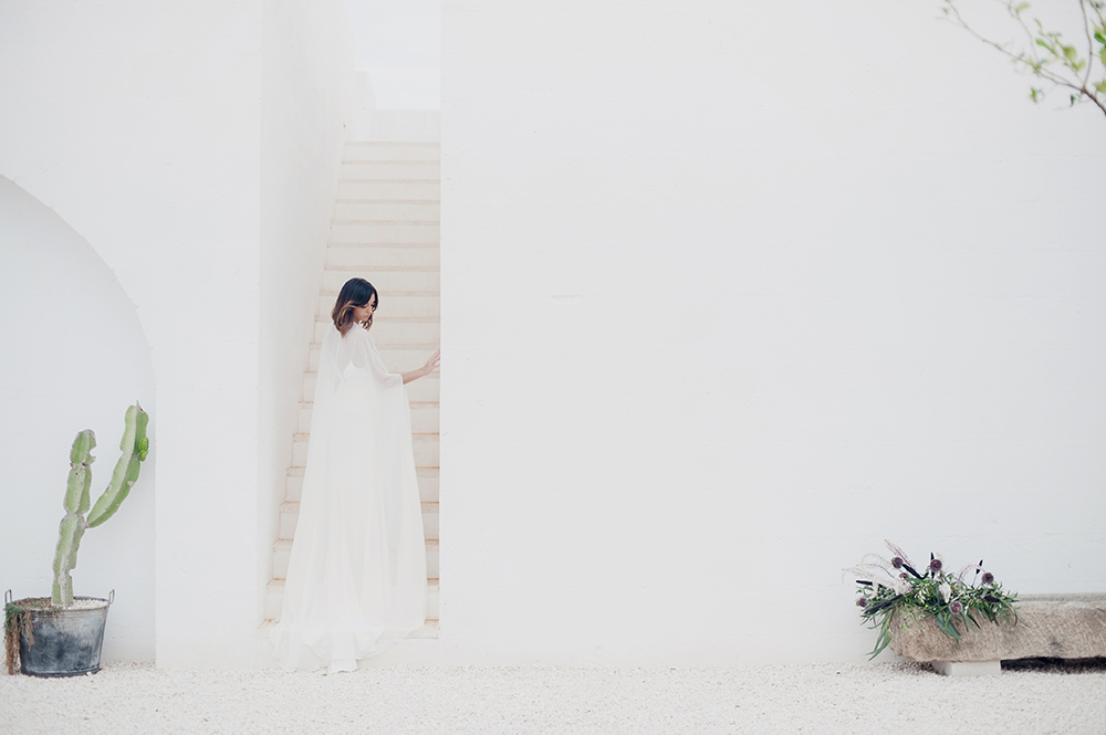 Puglia Wedding Creative Copy 0046