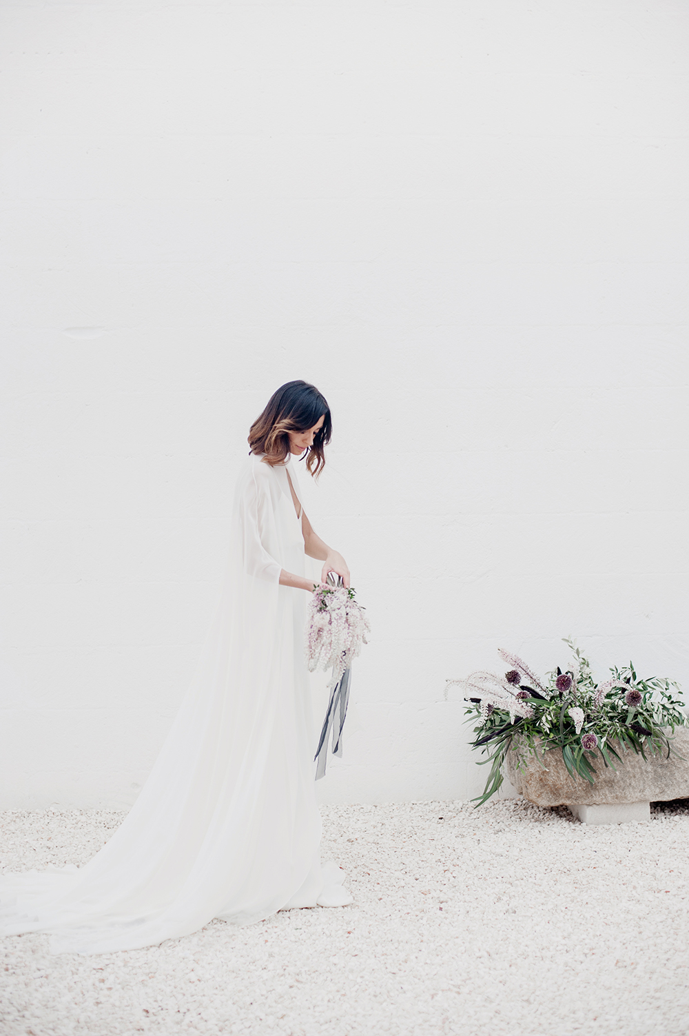 Puglia Wedding Creative Copy 0048