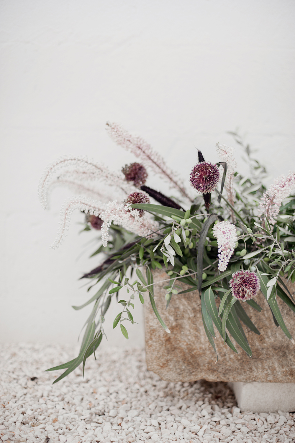 Puglia Wedding Creative Copy 0051