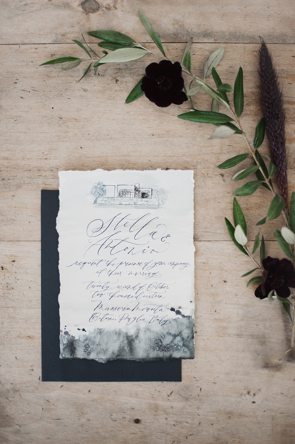 Puglia Wedding Creative Copy 0056