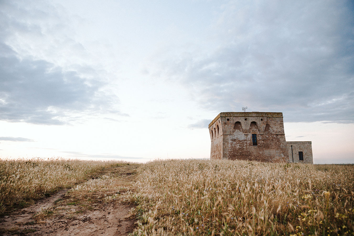 FeelingApulia Elopement CamillaAnchisiPhotography 1