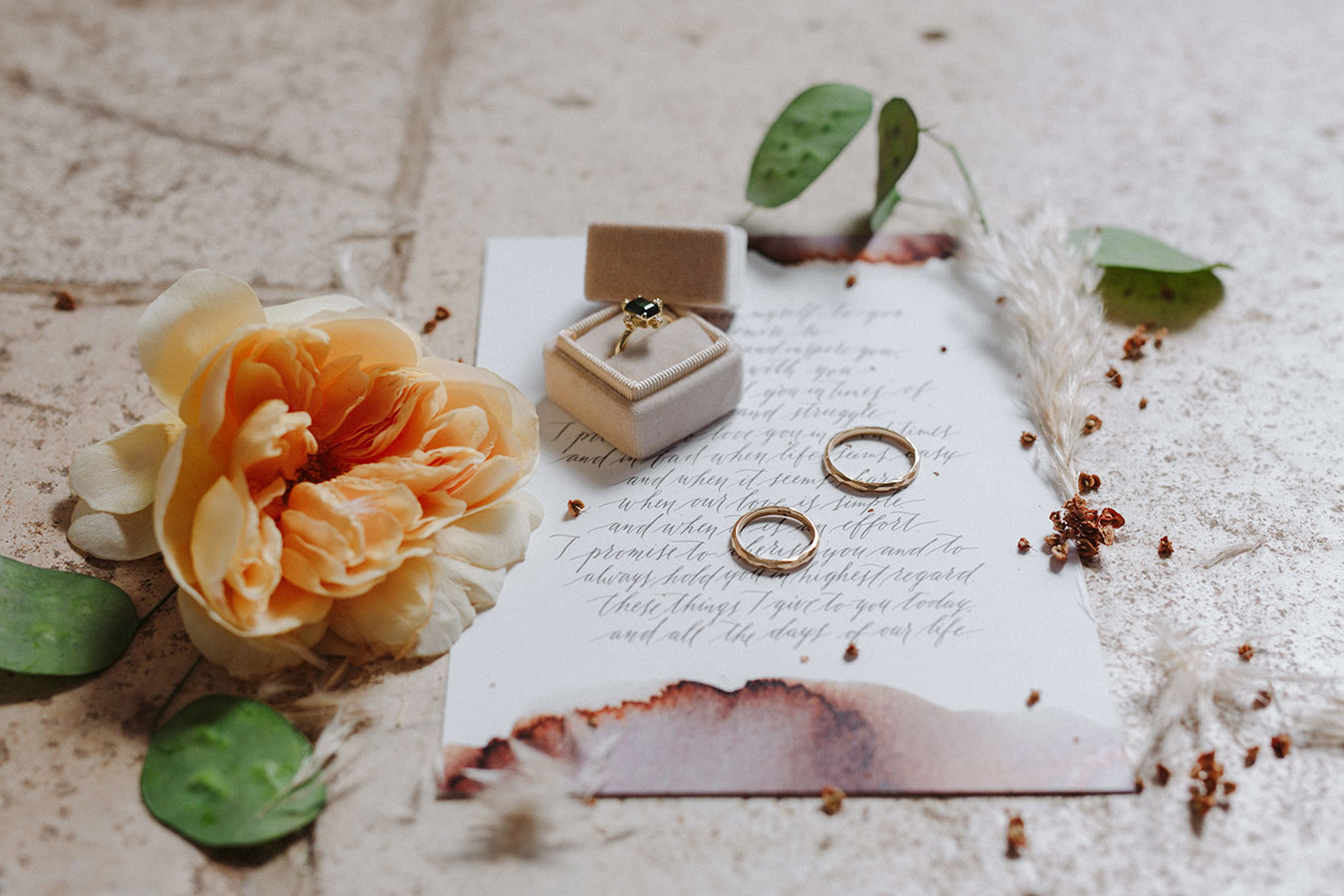 FeelingApulia Elopement CamillaAnchisiPhotography 122