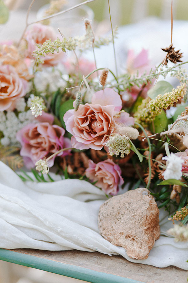 FeelingApulia Elopement CamillaAnchisiPhotography 159