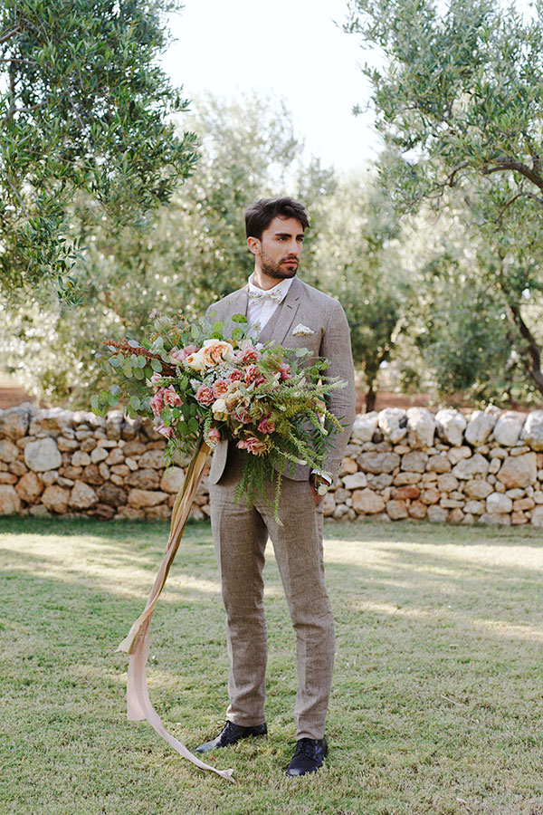 FeelingApulia Elopement CamillaAnchisiPhotography 170