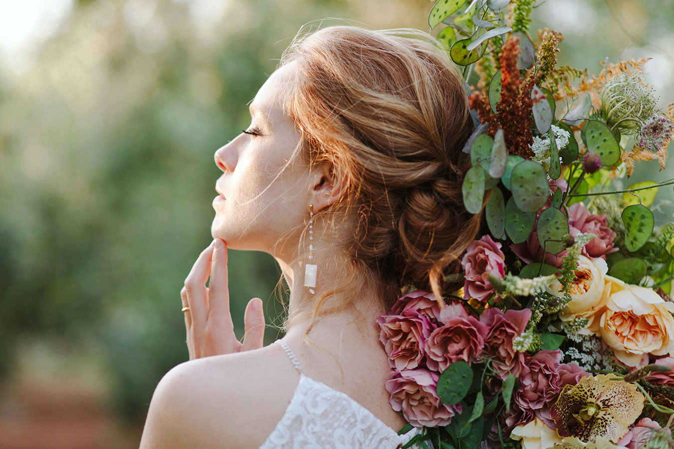 FeelingApulia Elopement CamillaAnchisiPhotography 182