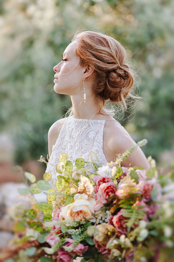 FeelingApulia Elopement CamillaAnchisiPhotography 186