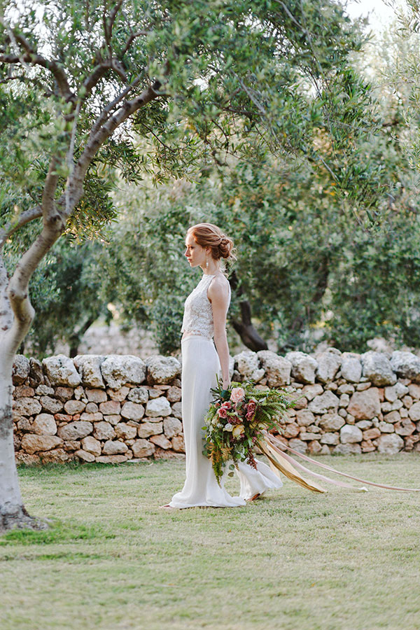 FeelingApulia Elopement CamillaAnchisiPhotography 188