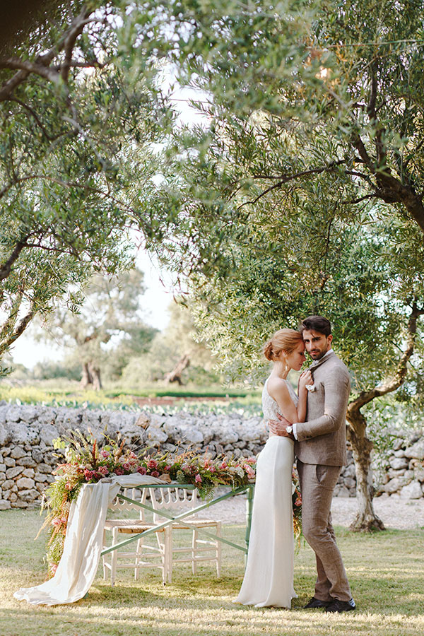 FeelingApulia Elopement CamillaAnchisiPhotography 218