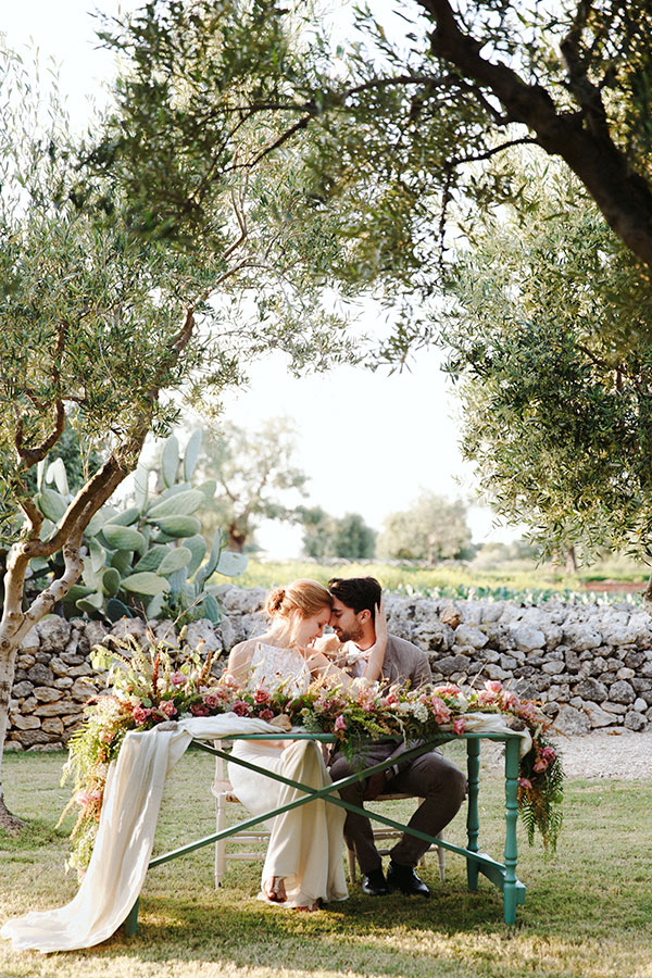 FeelingApulia Elopement CamillaAnchisiPhotography 222