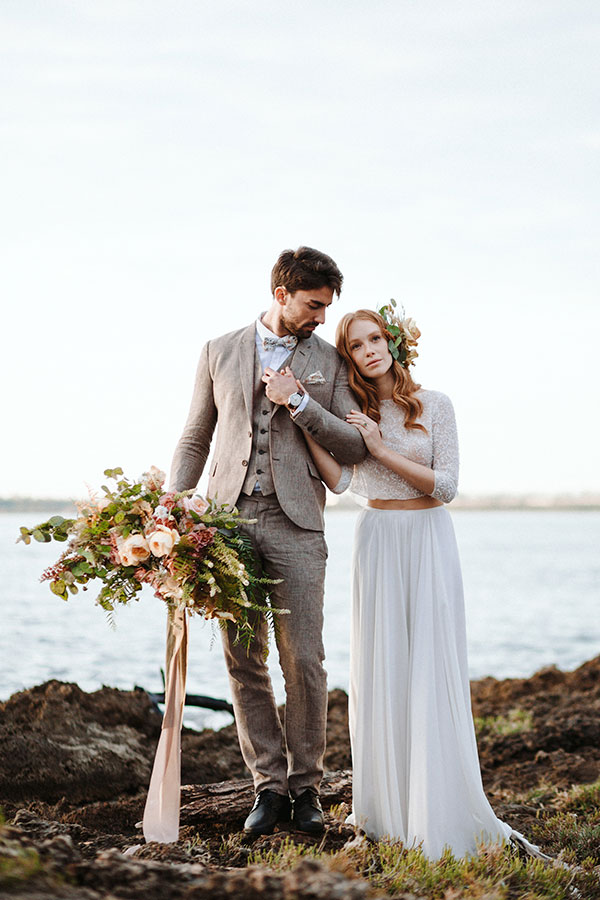 FeelingApulia Elopement CamillaAnchisiPhotography 29