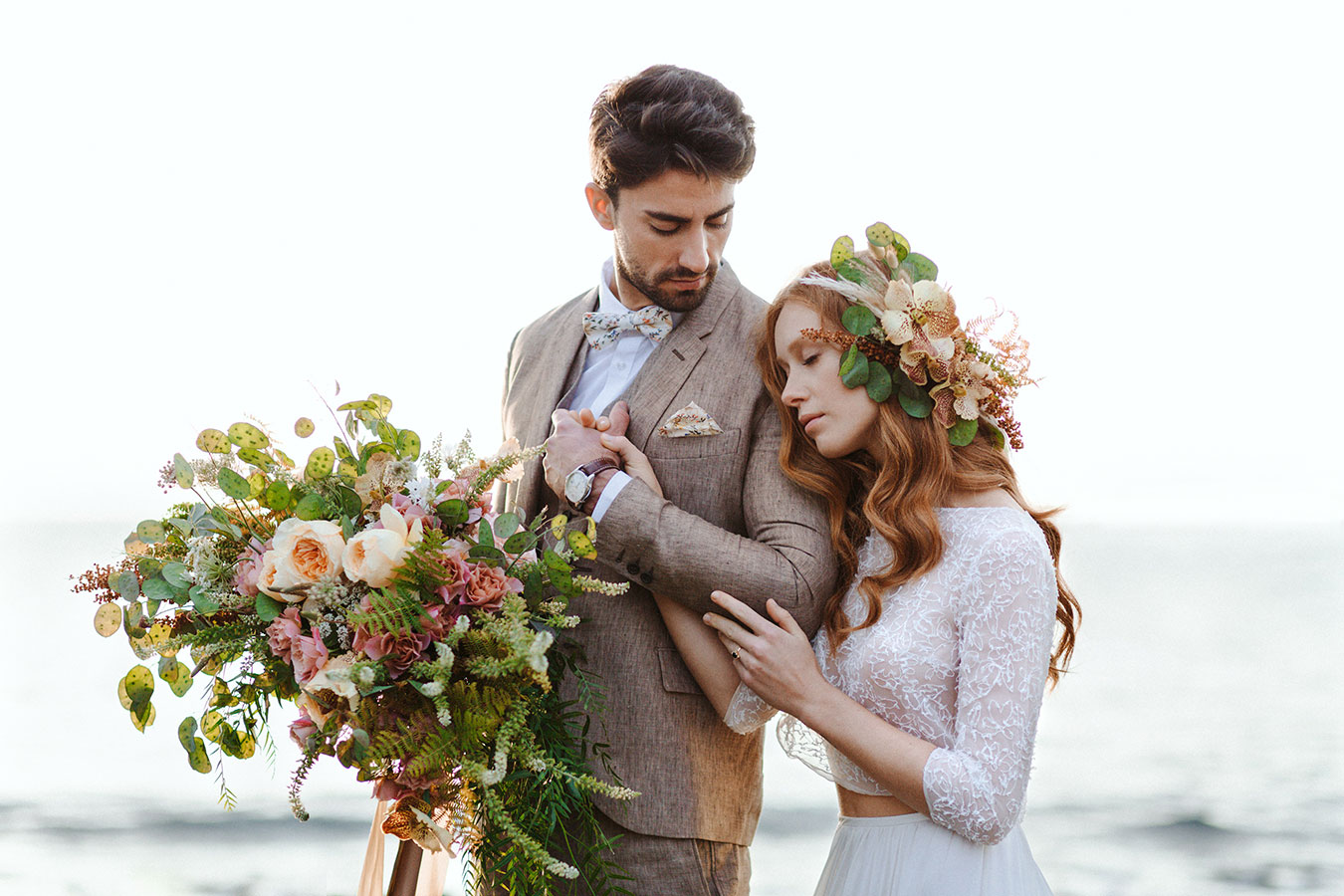 FeelingApulia Elopement CamillaAnchisiPhotography 30
