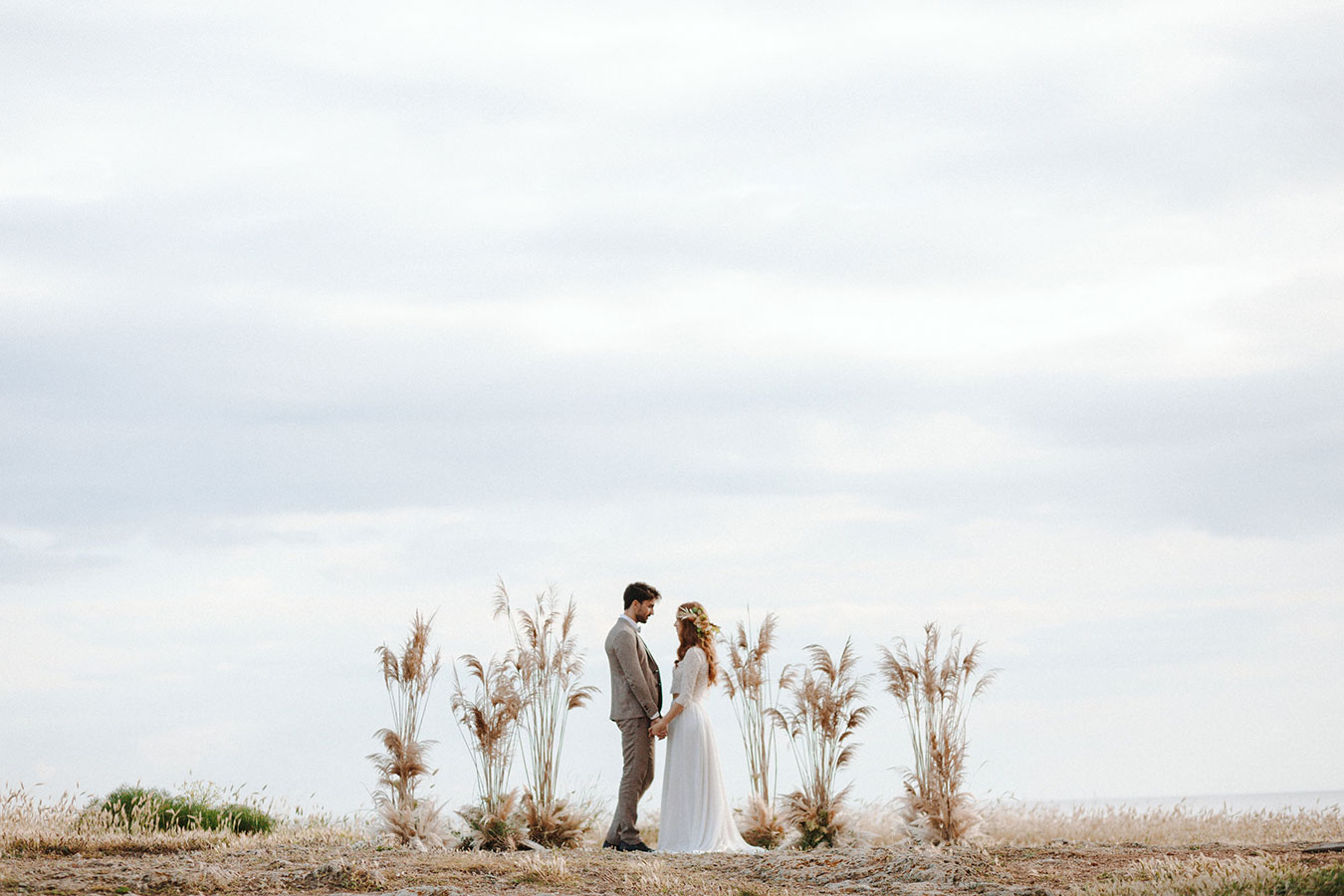 FeelingApulia Elopement CamillaAnchisiPhotography 45