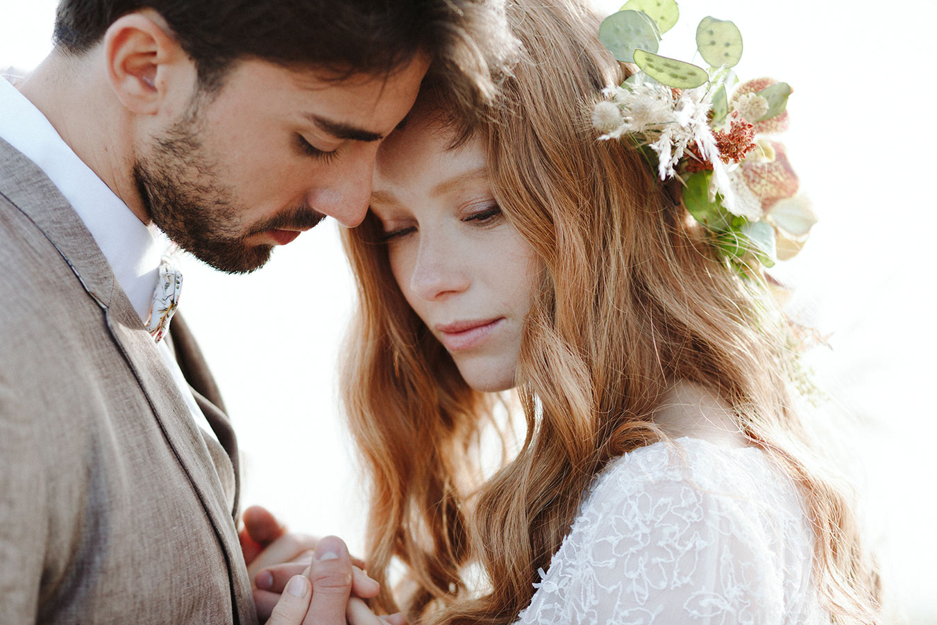FeelingApulia Elopement CamillaAnchisiPhotography 49