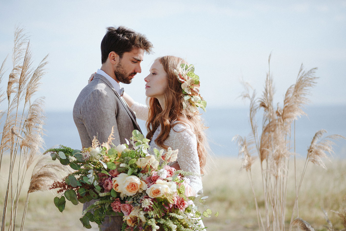 FeelingApulia Elopement CamillaAnchisiPhotography 68