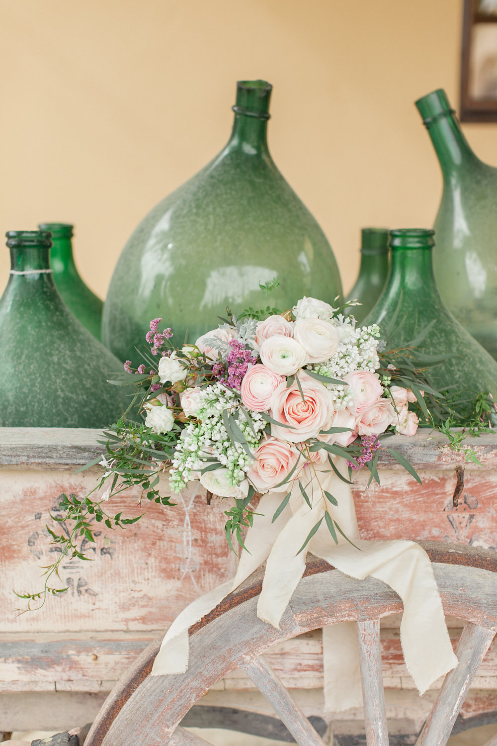 Tuscany Italy Wedding Photographer Roberta Facchini 208