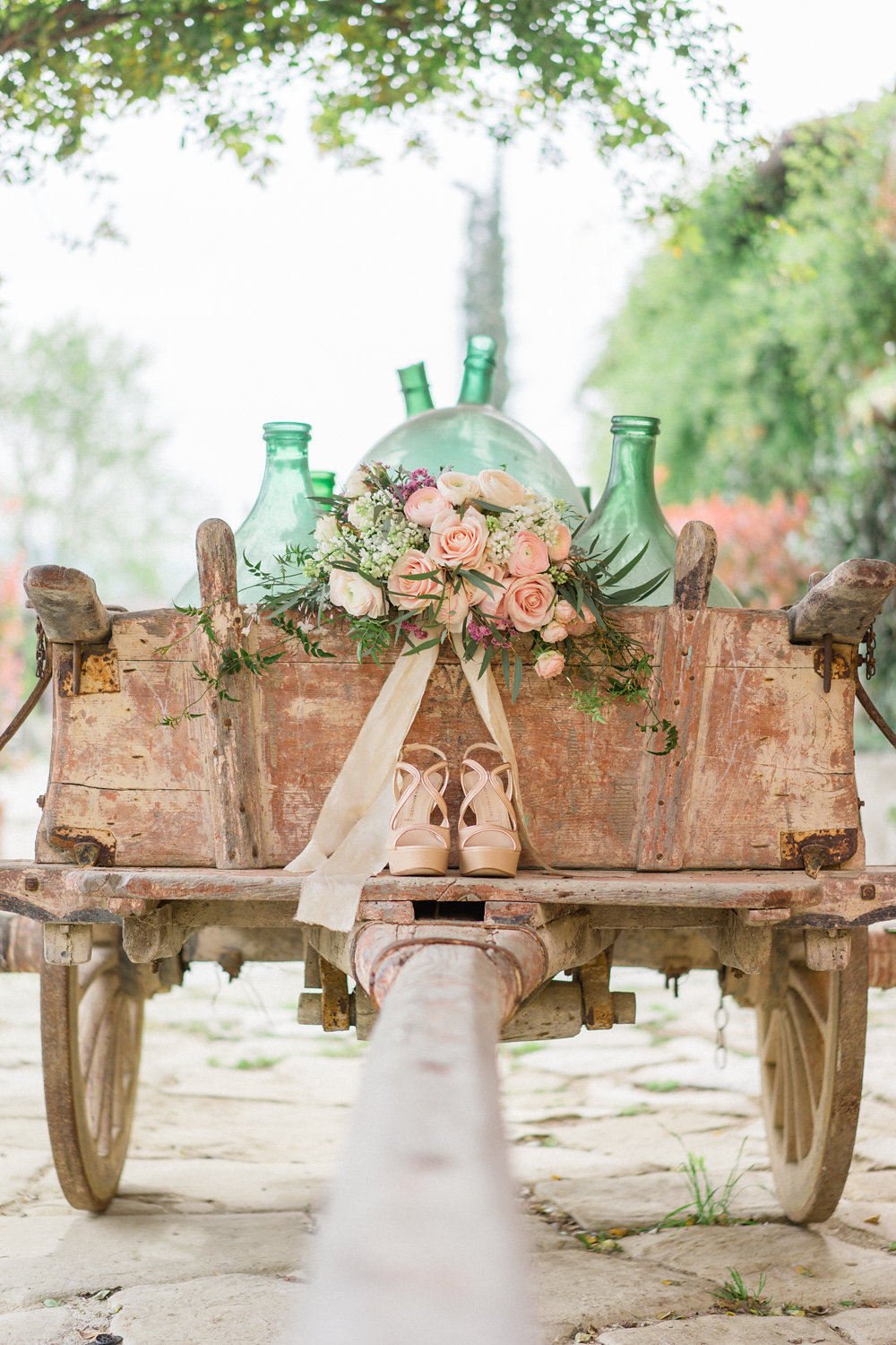 Tuscany Italy Wedding Photographer Roberta Facchini 212