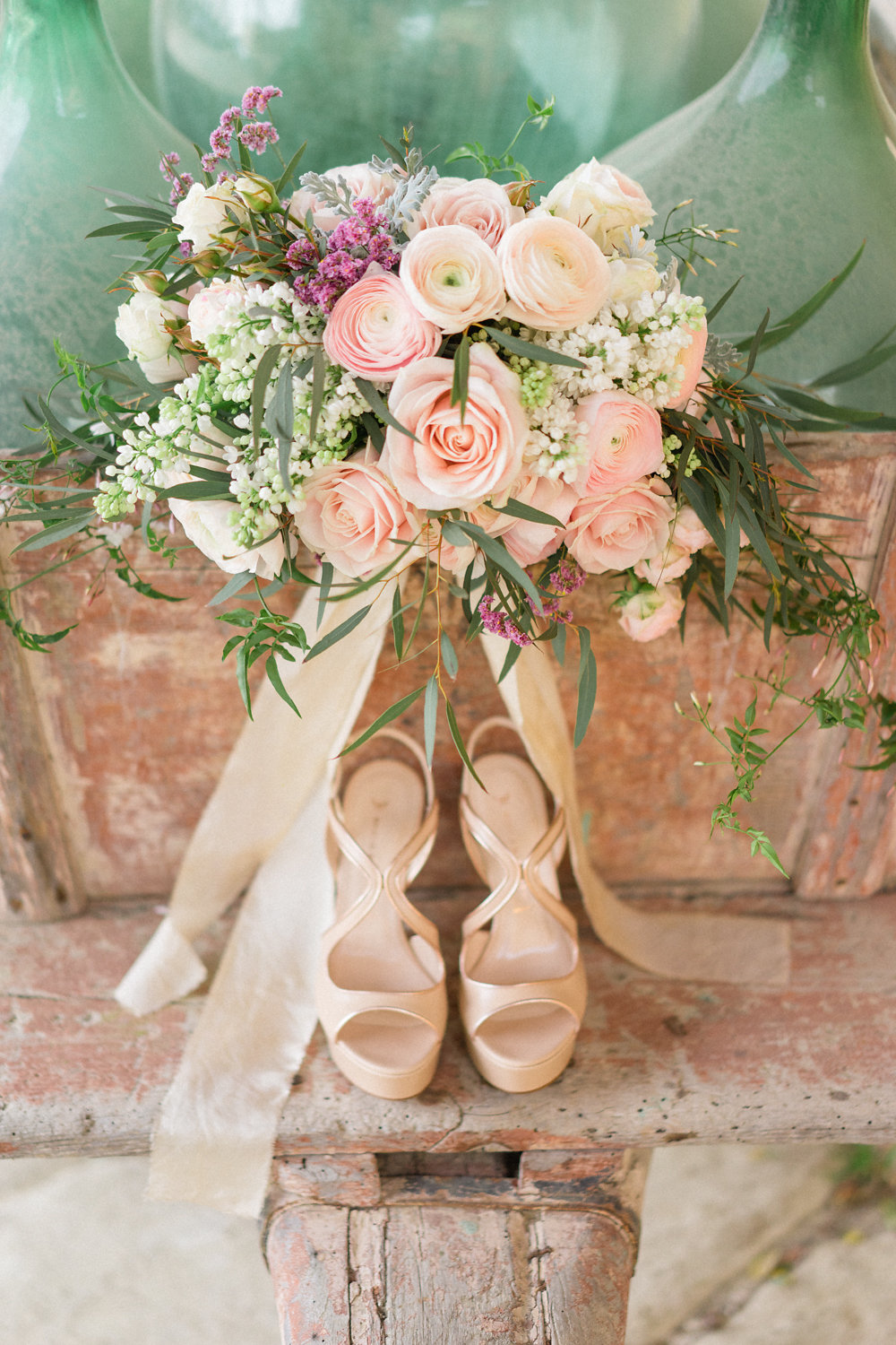 Tuscany Italy Wedding Photographer Roberta Facchini 213