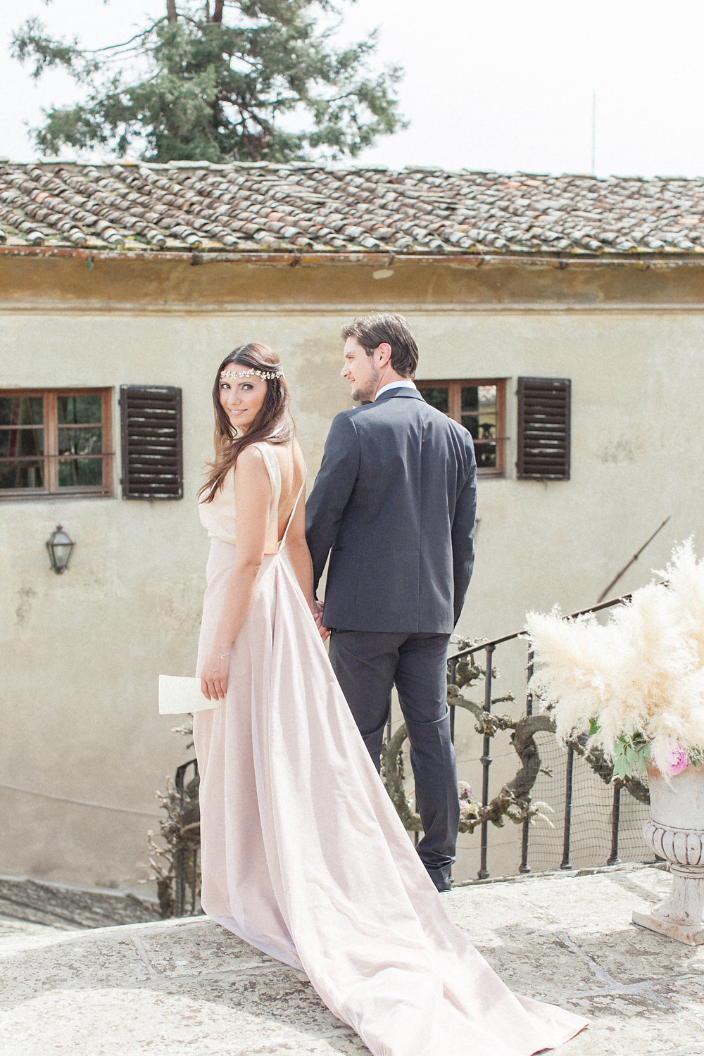 Tuscany Italy Wedding Photographer Roberta Facchini 26