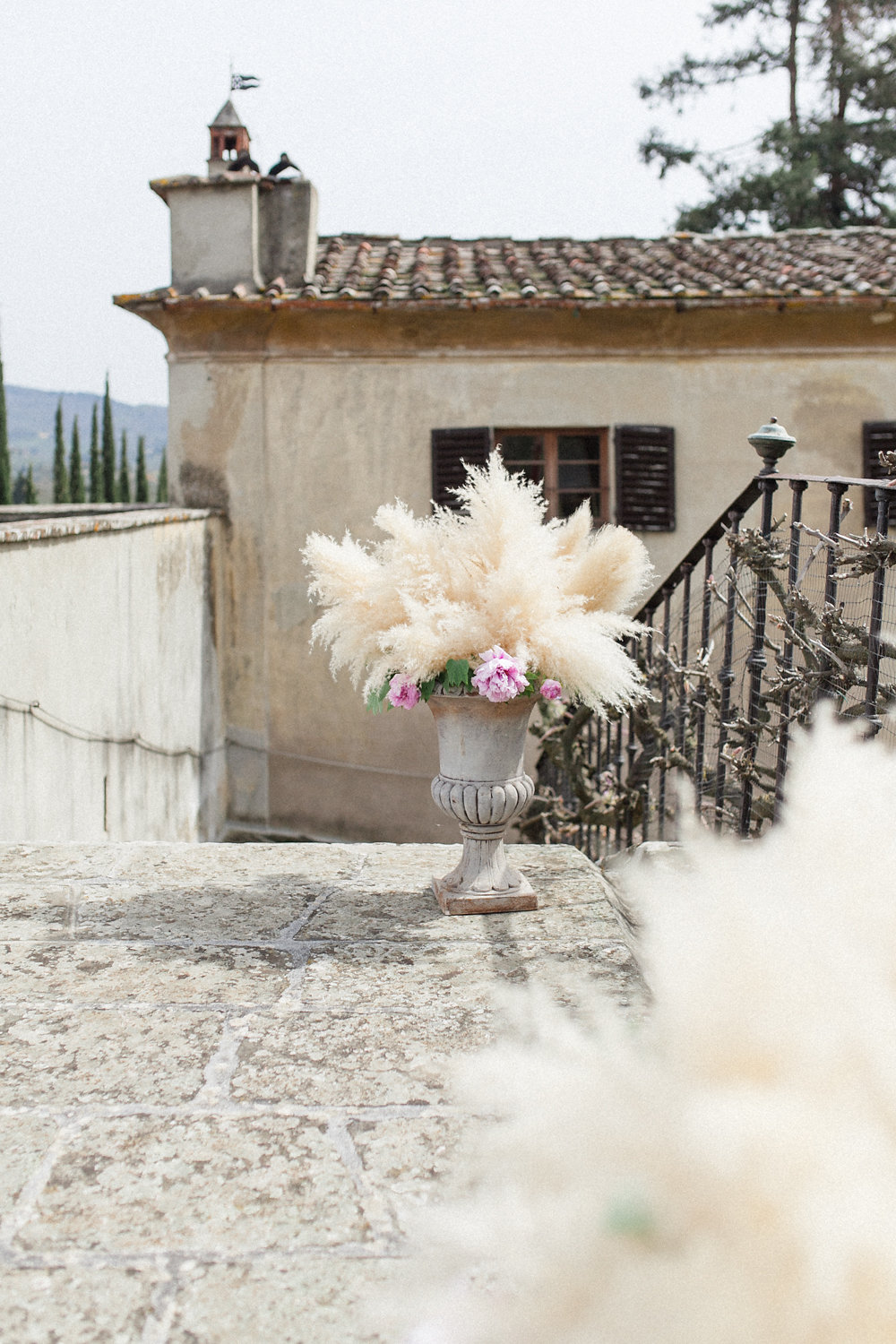 Tuscany Italy Wedding Photographer Roberta Facchini 35