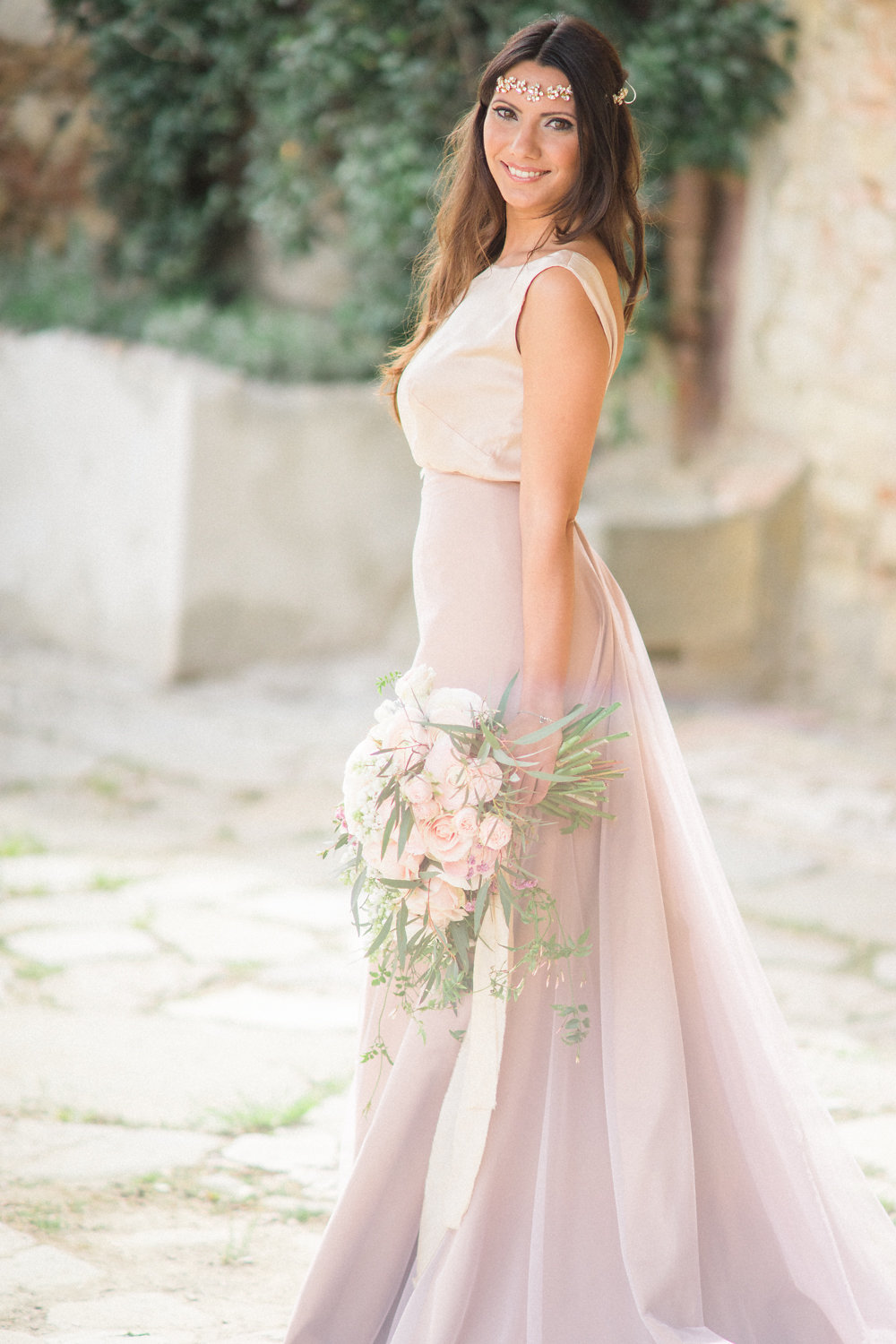 Tuscany Italy Wedding Photographer Roberta Facchini 48