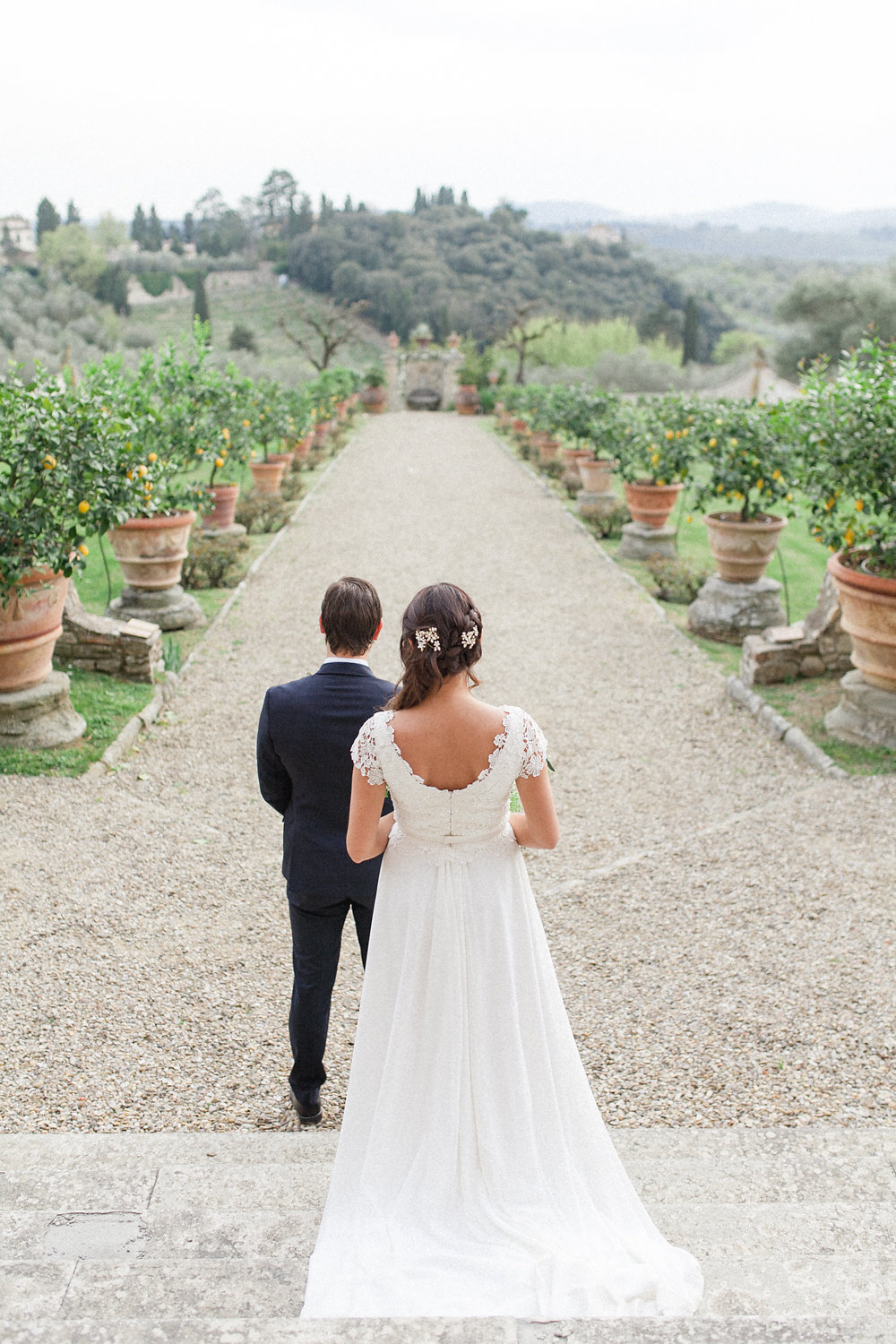 Tuscany Wedding Photographer Roberta Facchini 102