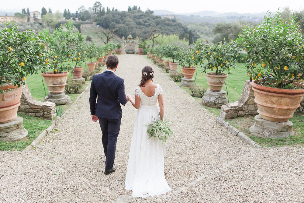 Tuscany Wedding Photographer Roberta Facchini 112