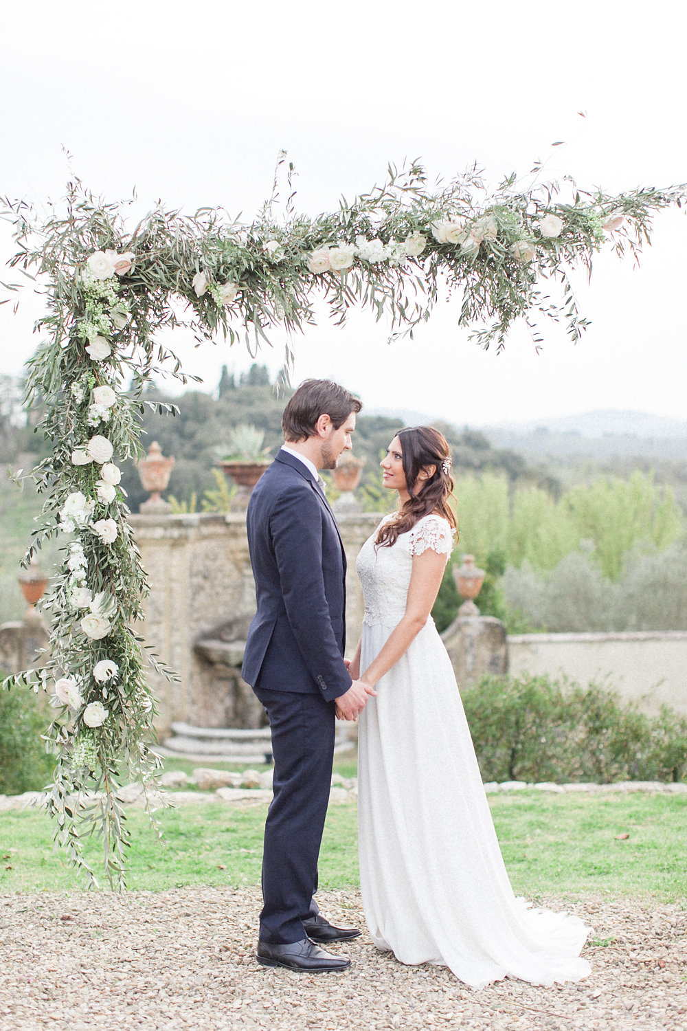Tuscany Wedding Photographer Roberta Facchini 121
