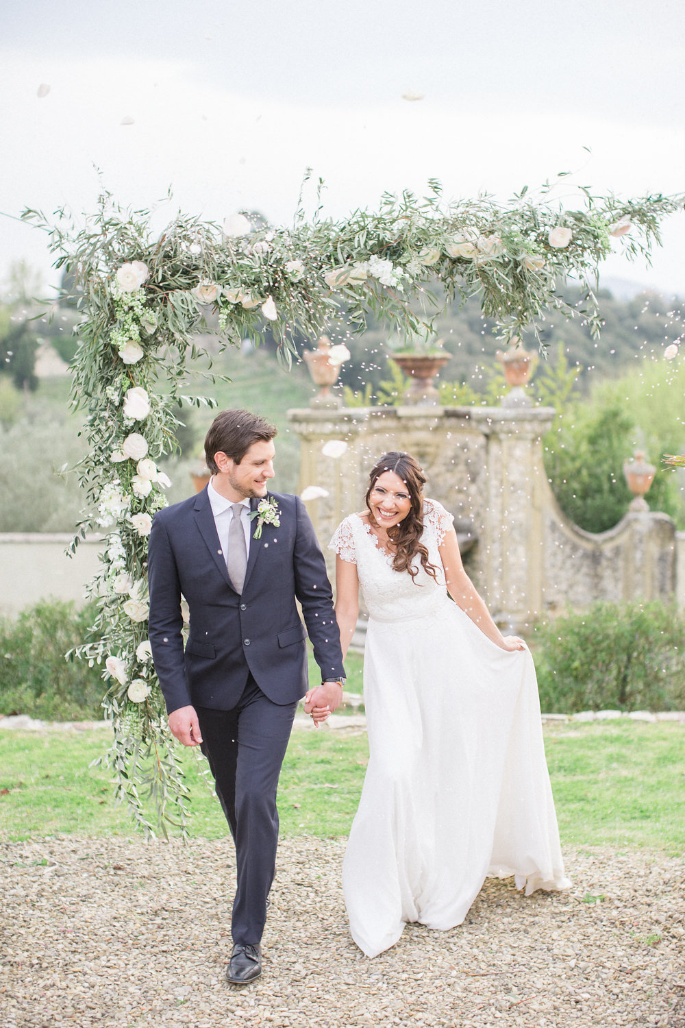Tuscany Wedding Photographer Roberta Facchini 126