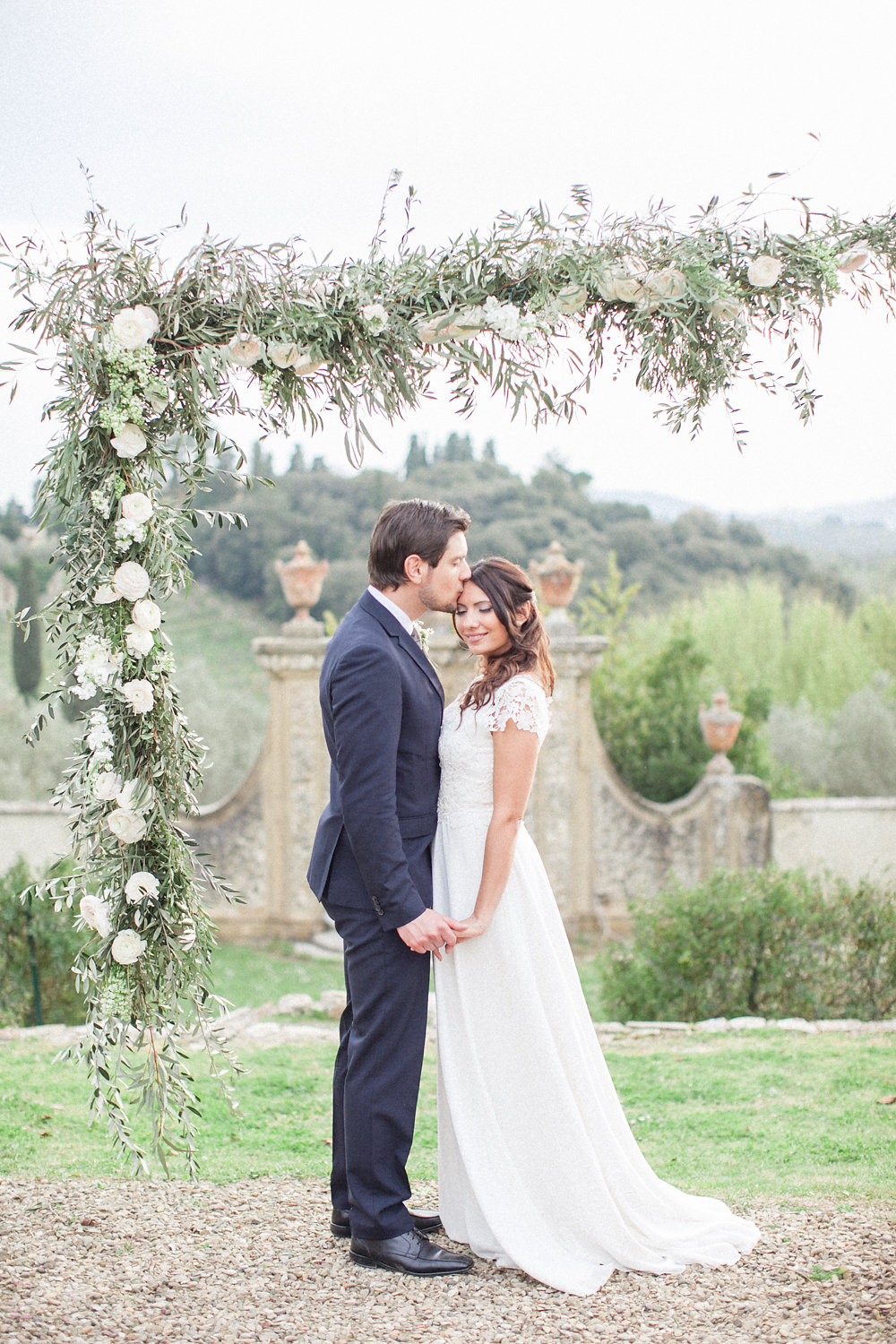 Tuscany Wedding Photographer Roberta Facchini 132