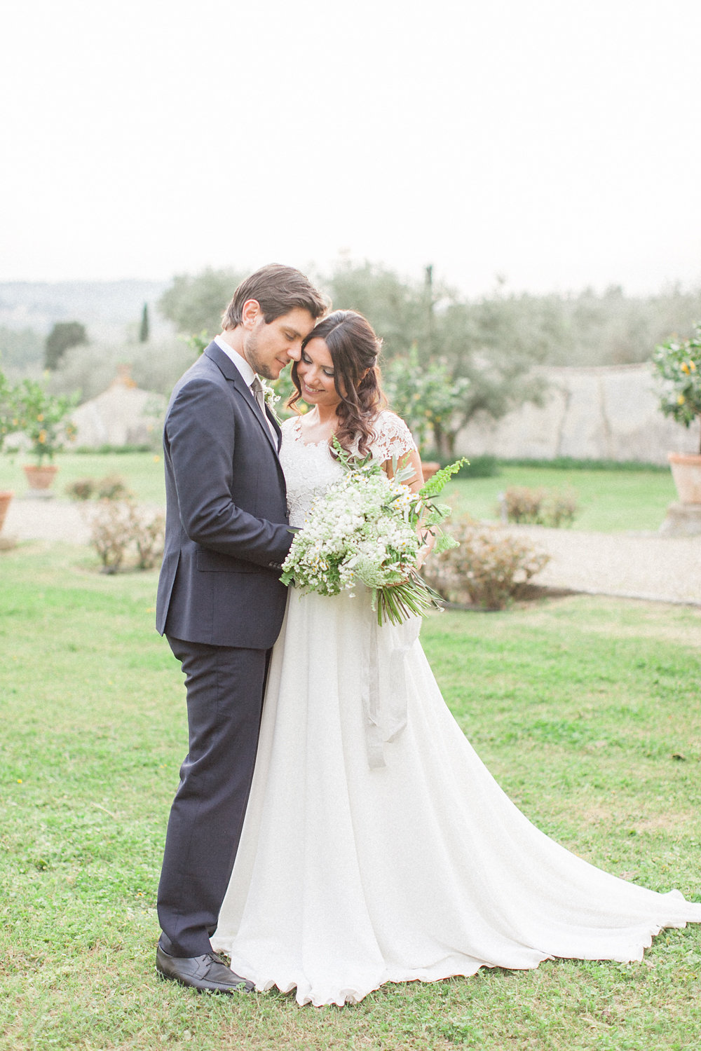 Tuscany Wedding Photographer Roberta Facchini 178