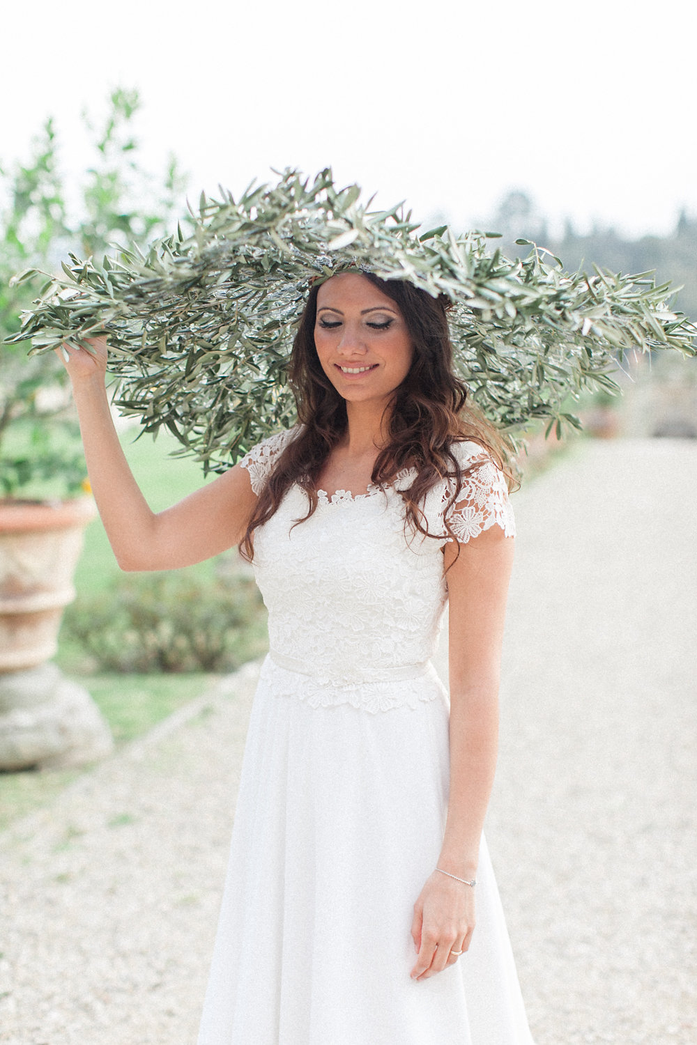 Tuscany Wedding Photographer Roberta Facchini 302