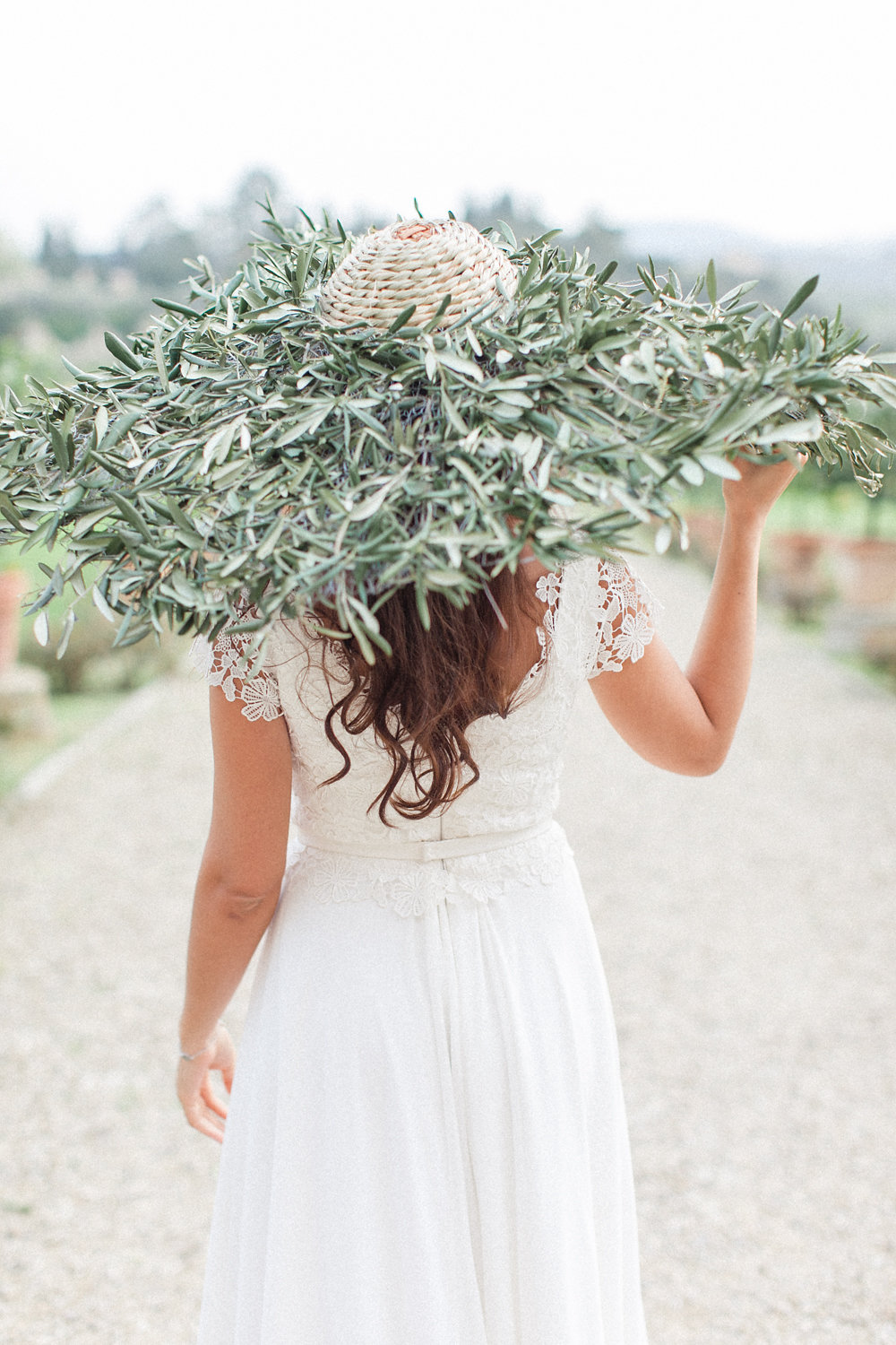 Tuscany Wedding Photographer Roberta Facchini 303
