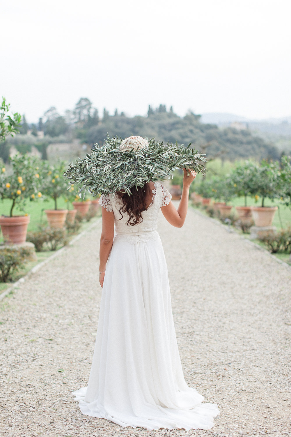Tuscany Wedding Photographer Roberta Facchini 304